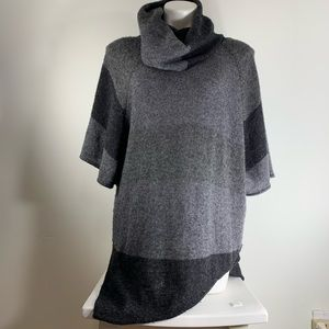 JOIE sweater wool cashmere